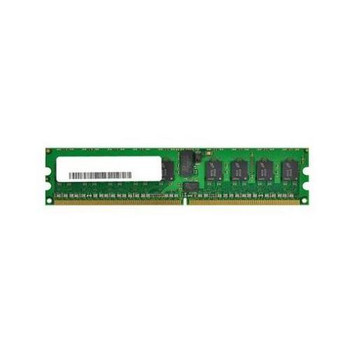 00FC888 Lenovo 32GB DDR4 Registered ECC PC4-17000 2133Mhz 2Rx4 Memory