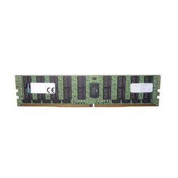 KTD-PE426LQ/64G Kingston 64GB DDR4 Registered ECC PC4-21300 2666MHz 4Rx4 Memory