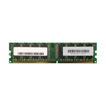 DE309AV HP 1GB DDR Non ECC PC-3200 400Mhz Memory