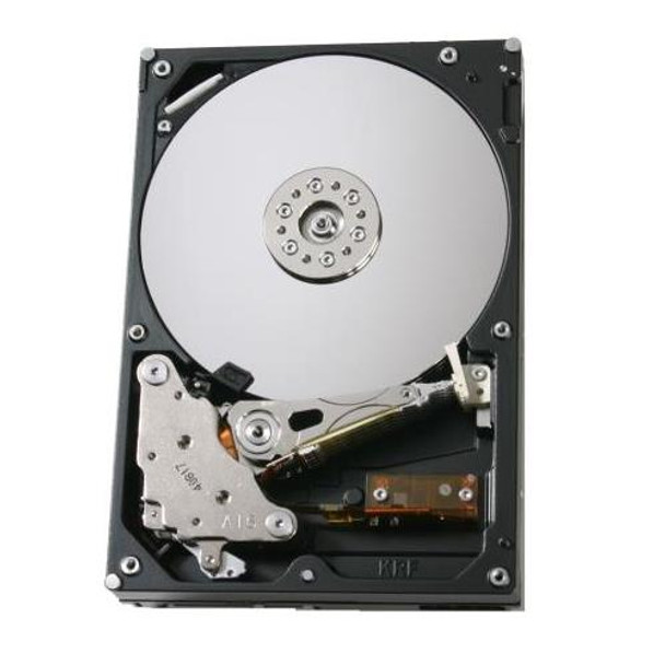 HUA723020ALA641 Hitachi 2TB 7200RPM SATA 6.0 Gbps 3.5 64MB Cache Ultrastar Hard Drive