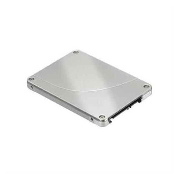 HDS-2TD-SSDSC2BB800G SuperMicro 800GB MLC SATA 6Gbps 2.5-inch Internal Solid State Drive (SSD)
