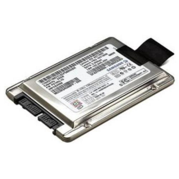 45K0667 Lenovo 240GB MLC SATA 6Gbps 2.5-inch Internal Solid State Drive (SSD) for ThinkPad T430 and T430i