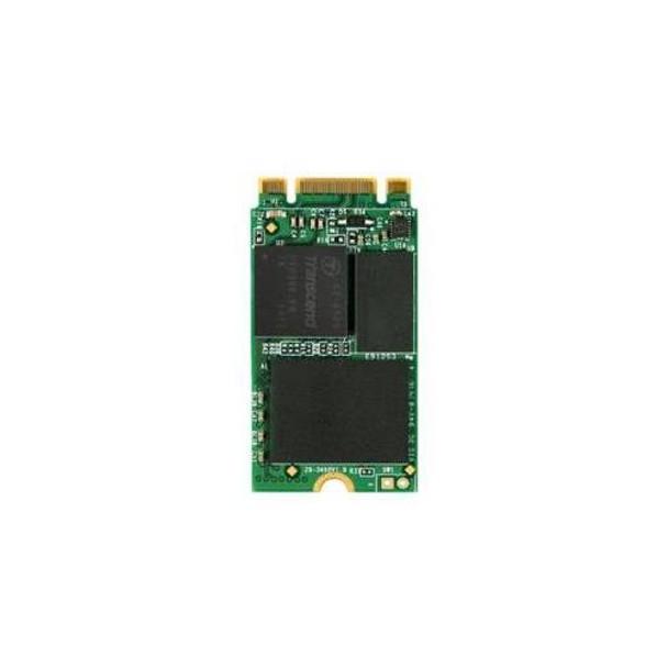 04X4483 Lenovo 16GB MLC SATA 6Gbps M.2 2242 Internal Solid State Drive (SSD) for ThinkPad W541