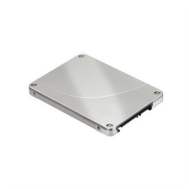 00WC030 Lenovo 400GB MLC SAS 12Gbps 2.5-inch Internal Solid State Drive (SSD) with 3.5-inch Tray