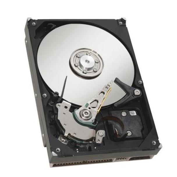 0029EN Dell 10GB 5400RPM ATA 100 3.5 2MB Cache Hard Drive