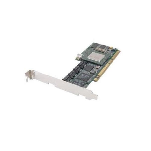 001373-001 Compaq 32 Bit Intelligent Drive Array Controller