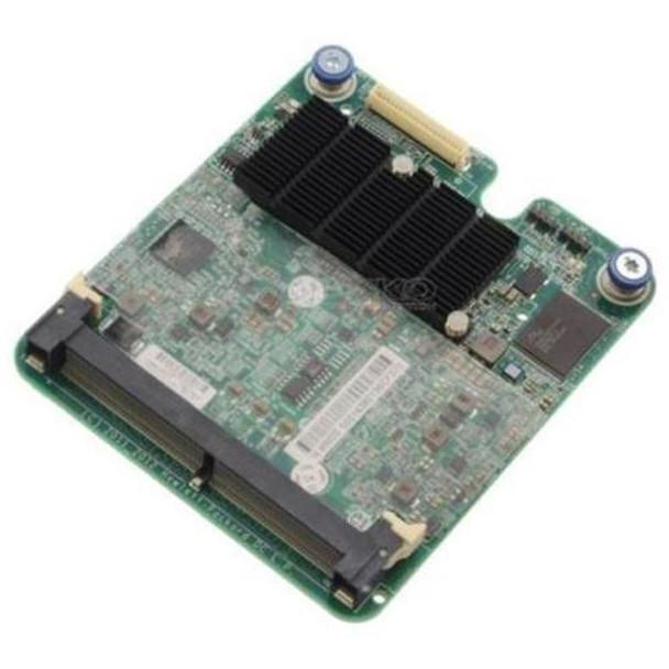 689245-001 HP Smart Array P420I Mezzanine RAID Controller Card