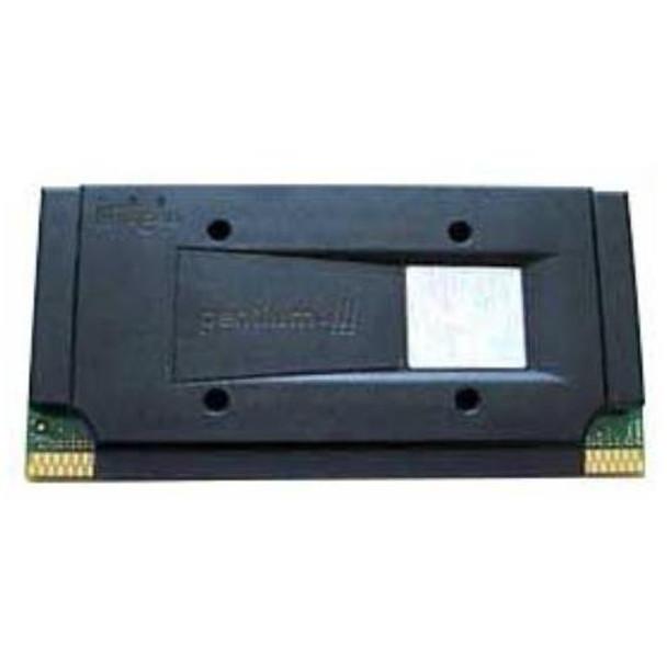 0011KK Dell Pentium III 1 Core 800MHz SECC2 256 KB L2 Processor