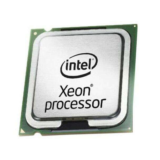 311584-B21 HP Xeon Processor 1 Core 3.60GHz PPGA604 1 MB L2 Processor