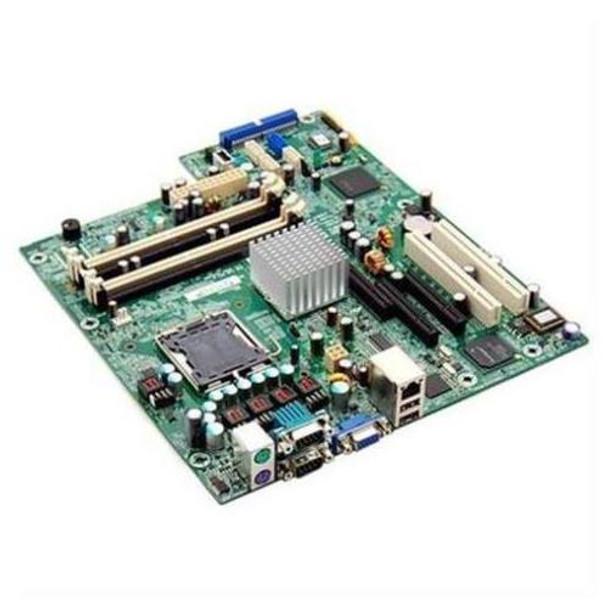 002316-001 Compaq Motherboard (Refurbished)