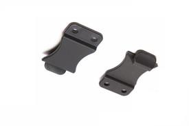 Belt Clip (Spring Steel)