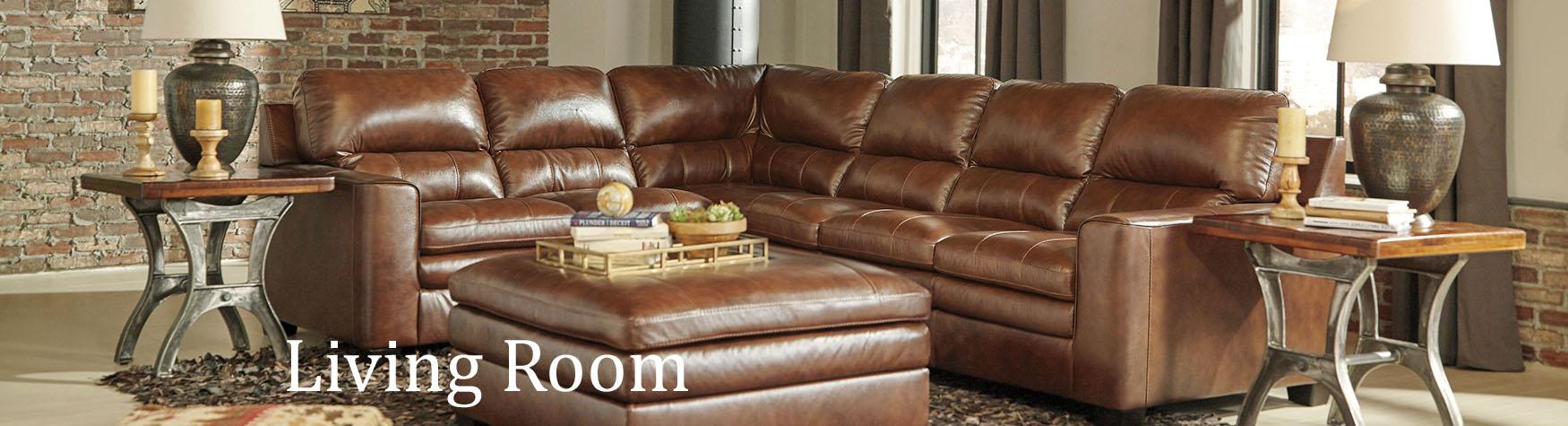 banner-living-room.jpg