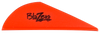 Bohning Blazer Vanes