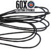 Ready to Ship Martin Single Cam Custom Compound Bow String & Cable Package