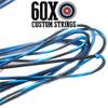 Hoyt Vixcen Custom Bow String & Cables