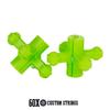 Green Bowjax Ultra Jax 1
