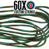 Ready to ship Arrow Precision Custom Crossbow String