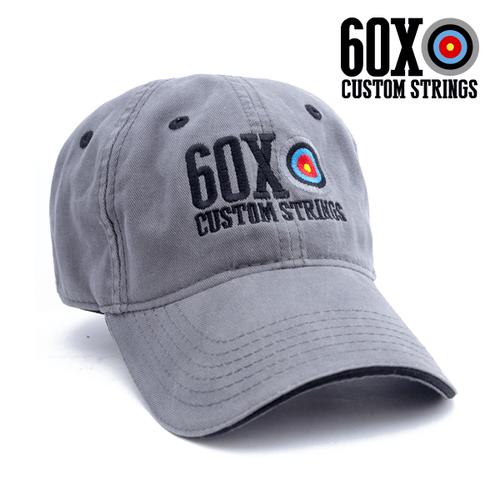 60X Hat