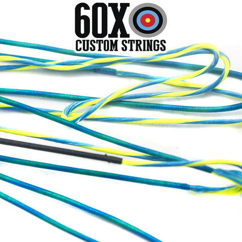 Bowtech Specialist Compound Bowstring & Cable