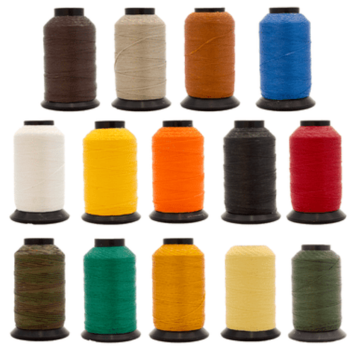 BROWNELL B50 Dacron Bow String Material