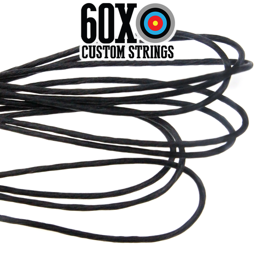 Ready to Ship 2008 PSE Custom Compound Bow String & Cable Package