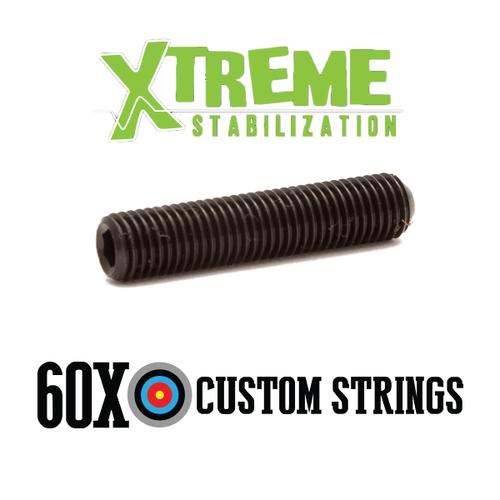 Xtreme Stabilizer Studs