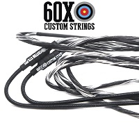 black-blackwhite-spec-w-black-serv-w-60x-speed-nocks-custom-bow-string-color.jpg