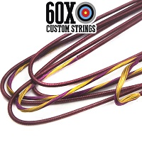 black-cherry-gold-w-mountain-berry-serving-custom-bow-string-color.jpg
