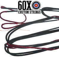 black-cherry-w-black-serving-custom-bow-string-color.jpg