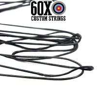 black-dark-brown-w-od-green-custom-bow-string-color.jpg