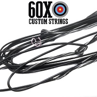 black-silver-w-black-serving2-custom-bowstring-color.jpg