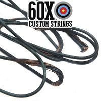 black-tan-w-od-green-serving-custom-bow-string-color.jpg