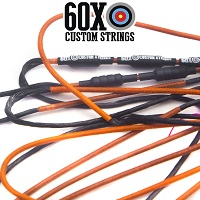 black-w-flo-orange-serving-w-60x-speed-nocks-custom-bow-string-color.jpg