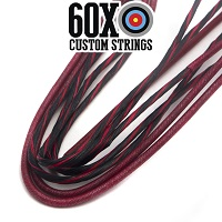 black-w-mountain-berry-pinstripe-w-mountian-berry-serving-custom-bow-string-color.jpg