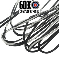 black-white-w-black-serving-custom-bow-string-color.jpg