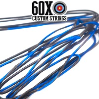 blue-brown-w-black-serving-custom-bow-string-color.jpg