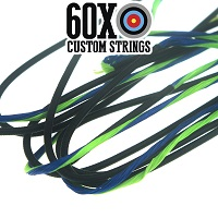 blue-flo-green-w-black-serving-custom-bow-string-color.jpg