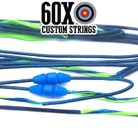 blue-flo-green-w-blue-serving-w-blue-tpus-custom-bow-string-color.jpg