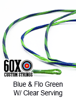 blue-flo-green-w-clear-serving-custom-bow-string-color.png