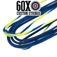 blue-flo-yellow-w-white-pinstripe-w-blue-serving-custom-bow-string-color.jpg