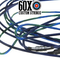 blue-green-w-blue-serving-w-60x-speed-nocks-custom-bow-string-color.jpg