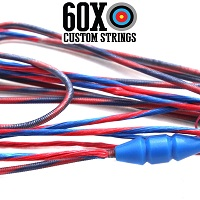 blue-red-w-clear-serv-w-blue-tpu-custom-bow-string-color.jpg