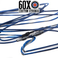 blue-silver-w-blue-serving-w-60x-speed-nocks-custom-bow-string-color.jpg