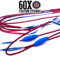 blue-white-w-red-serving-w-blue-tpus-custom-bow-string-color.jpg