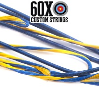 blue-yellow-w-blue-serving-custom-bow-string-color.jpg