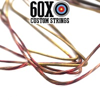 bronze-black-spec-rootbeer-black-spec-w-gold-serving-custom-bow-string-color.jpg