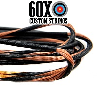 bronze-black-w-black-serving-custom-bow-string-color.jpg