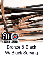 bronze-black-w-black-serving-custom-bow-string-color.png
