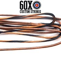 bronze-black-w-bronze-serving-custom-bow-string-color.jpg