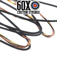 bronze-buckskin-w-dark-brown-pinstripe-w-black-serving-custom-bow-string-color.jpg